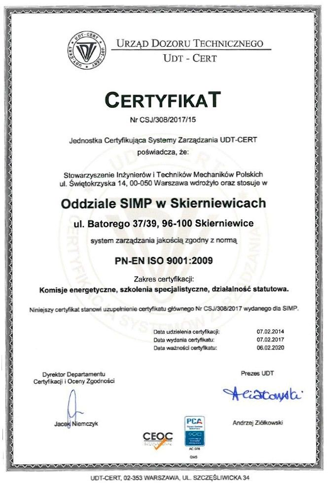 Certyfikat3b